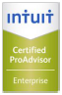 QB-3-Certified-ProAdvisor-Enterprise