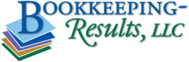 Bookkeeping – Results, LLC